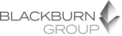Blackburn Group AG